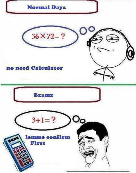 Funny Images Student Life : funny, images, student, Funny, Memes, Pictures, Thumbgal