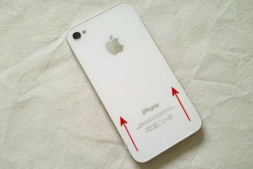 iphone43.jpg