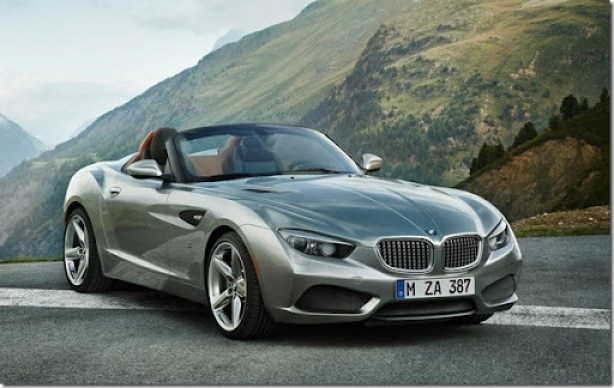 BMW-Zagato_Roadster_Concept_2012_1280x960_wallpaper_01