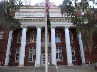 DUI Brooksville, DUI Hernando, DUI Hernando Attorney, DUI Hernando Lawyer,
