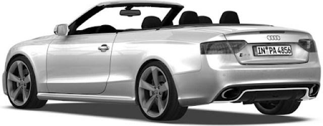 rs5-oami-cabrio04