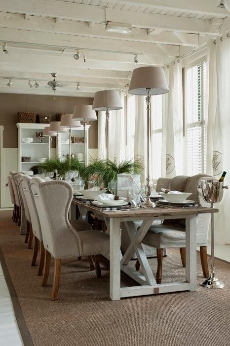 De mooiste Riviera Maison inspiratie fotos  De Wemelaer
