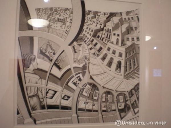 Escher-museum-den-haag-4.jpg