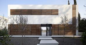 casa-de-fachadas-modernas