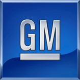 nada-having-to-yield-to-gm-s-future-plans-8685_1