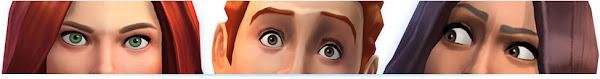 ts4_eyes.jpg
