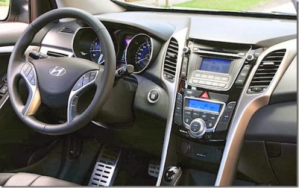 Hyundai-I30-04