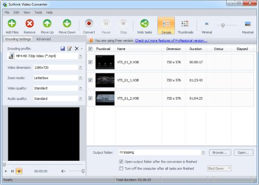 sothink-video-converter