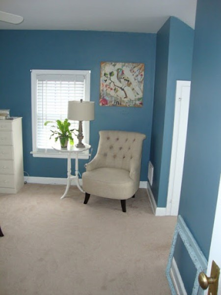 refuge by sherwin williams
