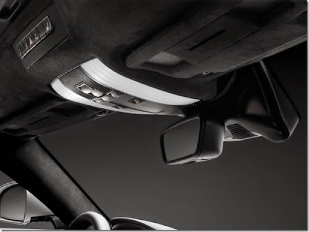 Mercedes-AMG-GT-04[3]