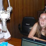 HL 20-11-11 Fotos y videos 017.jpg