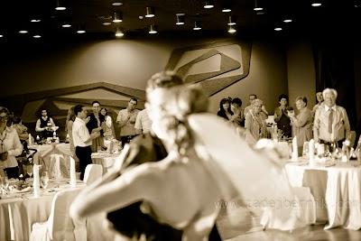 porocni-fotograf-wedding-photographer-ljubljana-poroka-fotografiranje-poroke-bled-slovenia- hochzeitsreportage-hochzeitsfotograf-hochzeitsfotos-hochzeit  (203).jpg
