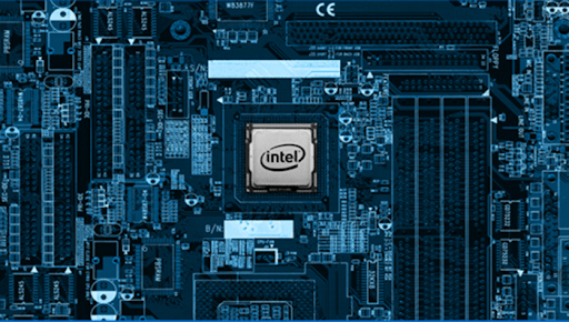 Intel prepara processador com 15 núcleos