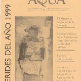 1999AQUA6