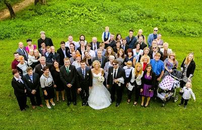 porocni-fotograf-wedding-photographer-poroka-fotografiranje-poroke- slikanje-cena-bled-slovenia-ljubljana-bled-hochzeitsfotografho (76).jpg