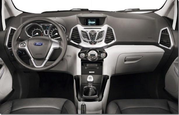 novo-ford-ecosport-2013-3