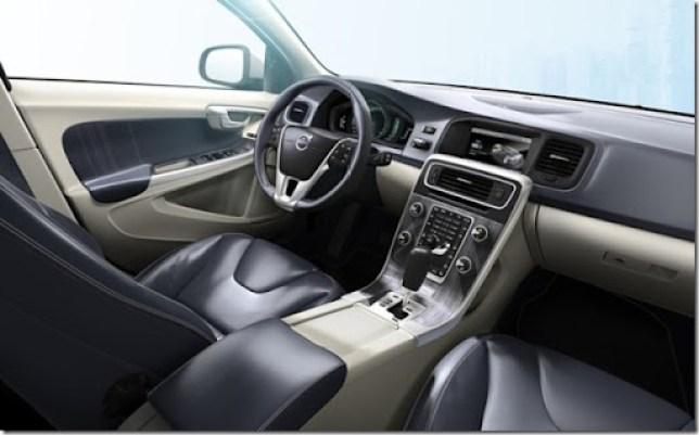 Volvo-V60_Plug-in_Hybrid_2013_800x600_wallpaper_0a
