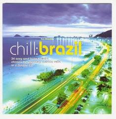 Chill - Brazil 001