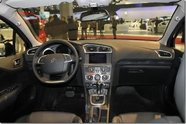 Citroën C4 Lounge (7)_1024x683