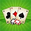 solitaire-hd