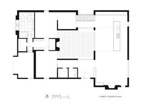 plano-Casa-Jigsaw-David-Jameson-Arquitecto