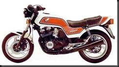 Honda cb 90084