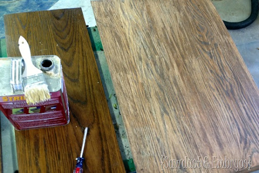 Wire Wheel Paint Removal Wood