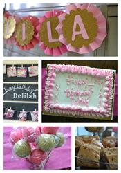 pink-gold-birthday