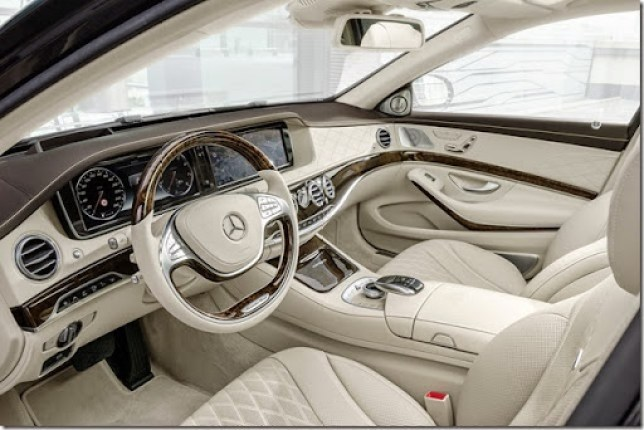 Maybach-Mercedes-S-Class-40