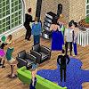 Captura House Party (5).jpg
