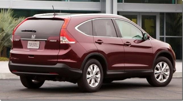 2012-Honda-CR-V-Carscoop26