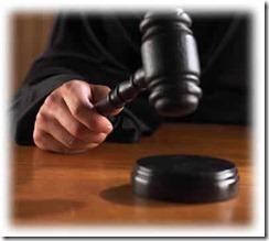 Norma Penal em Branco