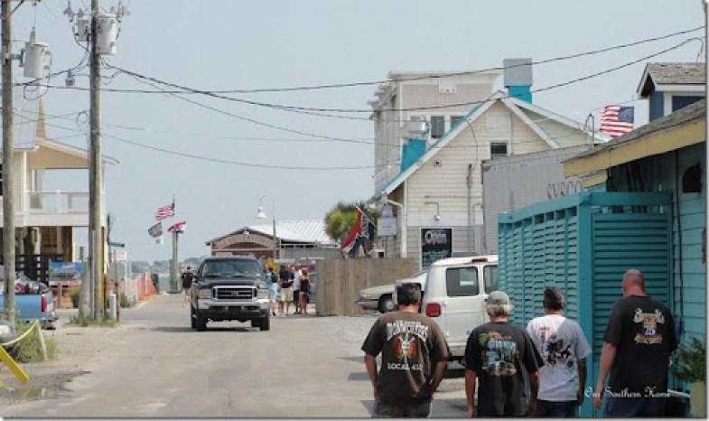 caswell beach 2012 395