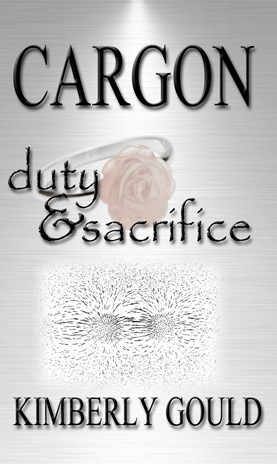 Gould - Cargon Duty and Sacrifice