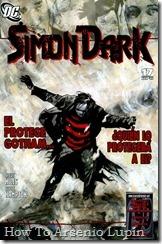 P00088 - 41f - Simon Dark #12