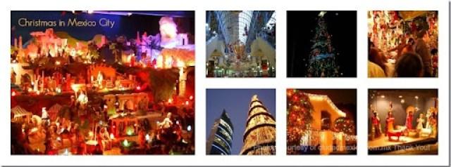 Navidad en Mexico2