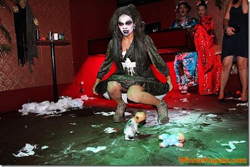2011-11-29 Havana Halloween 2011 371