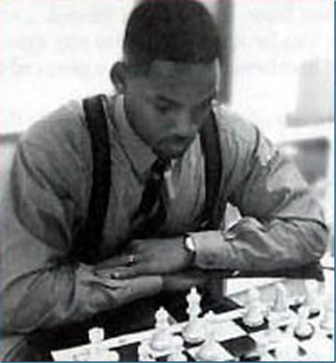 Will-Smith-chess-celebrites