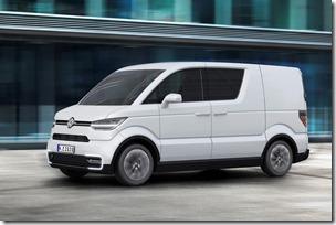 VW-e-Co-Motion-Concept-4[2]