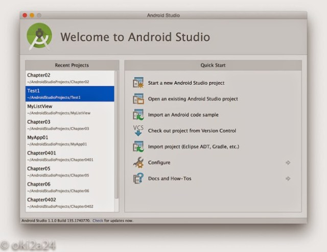 how-to-delete-project-of-android-studio3.jpg