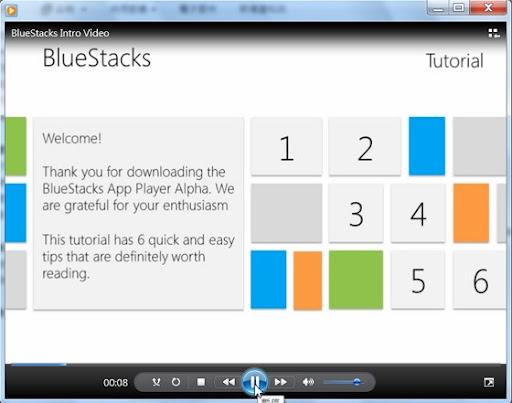 bluestacks06.jpg