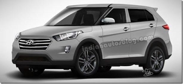 Hyundai-Mini-Suv-rendering-1024x682