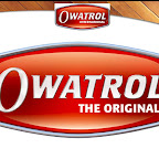 Owatrol, marca referente en el mercado en materiales para el tratamiento de la madera