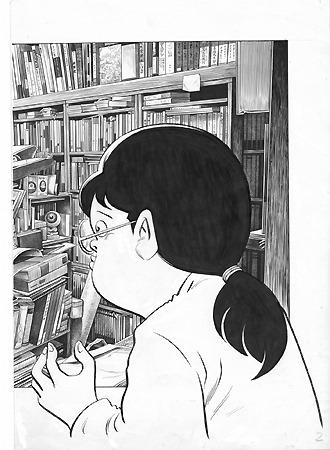 watashi-no-hibi_003