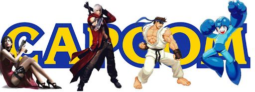 Capcom: Baixa nas vendas faz a empresa cancelar o desenvolvimento de vários jogos