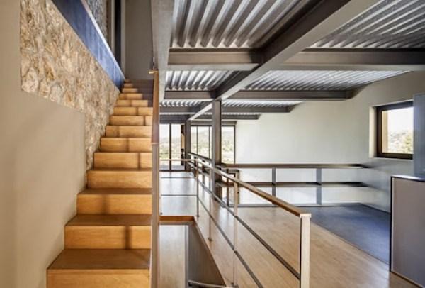 Casa-M-por-MDBA-Guallart-Architects-4