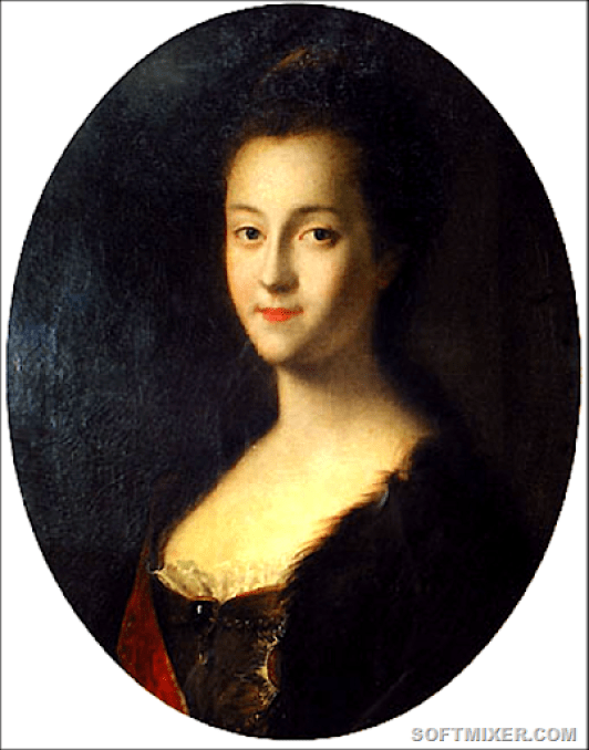 rusia_catalina-ii-de-rusia-1745
