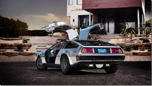 big_DeLoreanDMC12EV_01