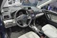 2012-LA-Auto-Show-386