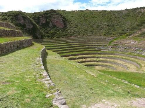 Moray-terrasses-2